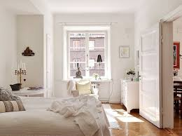 Best Nordic French Style Images On Pinterest Home French - Scandinavian design bedroom furniture