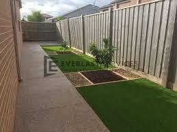 Backyard Landscaping Cost Estimate Landscape Design Cost Estimate Melbourne U2013 Izvipi Com