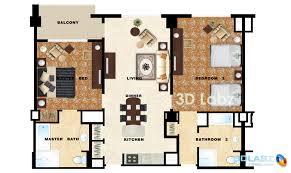 design a floor plan spacious design a floor plan pictures and ideas creative design