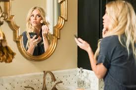 Makeup Artist In Tampa Tampa Magazine Makeup Artist Jessica Payne U0027s Beauty Bests