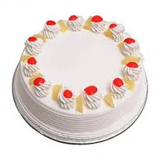 send birthday cakes online order birthday cake delivery in india