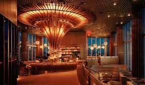interior lighting design l u0027observatoire international l u0027observatoire international