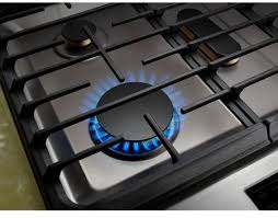 Jennaire Cooktop Jenn Air Jgs1450fs 30 Inch Slide In Gas Range With Sealed Burner