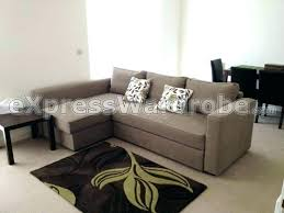 ikea sectional sofa reviews ikea sectional reviews couches leather sofa reviews gray sectional