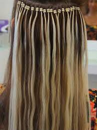 hair extensions melbourne best remy human hair extensions in melbourne frika hair
