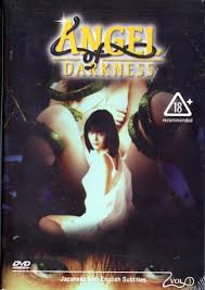 Angel of Darkness 3 1996