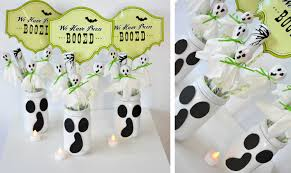 ruff draft spooky ghost boo gifts anders ruff custom designs llc