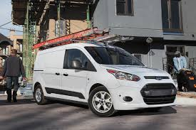 ford electric truck new commercial trucks find the best ford truck pickup chassis