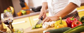 pour cuisiner comme un pro les ustensiles adaptés pour cuisiner comme un pro mayie
