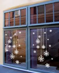 Christmas Shop Window Decorations Ideas christmas window lights decorations uk roselawnlutheran