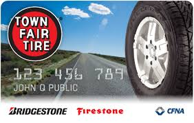 tires black friday town fair tire 95 tire stores located in ct ma me nh ri u0026 vt