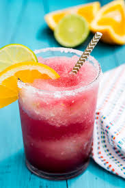 pink martini drinks 60 easy summer cocktails best recipes for summer alcoholic
