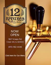 Dragon Light Crest Hill 100 Best Restaurants U0026 Pubs Images On Pinterest Food U0026 Drinks