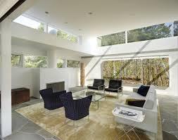 mid century living room ideas mi ko