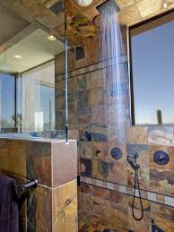 bathroom design trends 2013 gorgeous bathroom design trends ideas with pictures master and