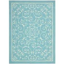 outdoor rugs at home depot outdoor area rugs home depot best home depot area rugs products on