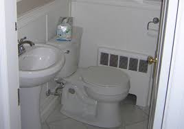 AweInspiring Small Bathroom Design Ideas CreativeFan - Simple bathroom design