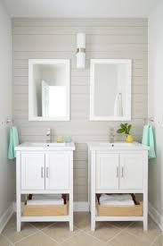 best 25 bathroom tvs ideas on pinterest dressing table with