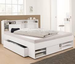 Schlafzimmerschrank Nolte My Way In Diesem Trendigen Schlafzimmer Aus Der Serie