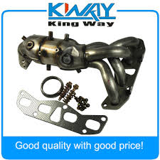 nissan murano catalytic converter compare prices on nissan converter online shopping buy low price