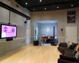 studio designs beautiful home studio design images decorating design ideas