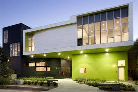 modern color of the house nice color combination same color on the wall ceiling and