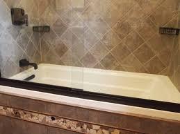 bathroom tub surround tile ideas bathroom best bathtub tile surround ideas on bathroom