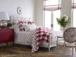 red and white bedrooms украшалки для дома в стиле landhaus пошук google bedrooms