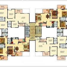 Big Houses Floor Plans Modern House Floor Plans The Hartley Floor Plan Home Design Exterior