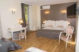 hotel a nimes avec dans la chambre empire hôtel nîmes tarifs 2018