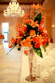 76 best oc wedding event table centerpieces ideas images on