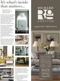 Home Interiors Magazine Home Interior Design Magazine 35133