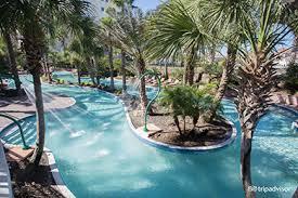hammock beach resort activities u0026 things to do family vacation