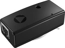 amazon com simple control scbe100 simple blaster ethernet