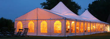 tent event event rental tents d paella gourmet catering paella miami