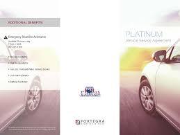 lexus extended warranty used car used car warranty information jba motors
