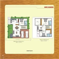 30x50 House Floor Plans Home Design For 30x50 Plot Home Design