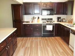 custom cabinets refacing u0026 tops our work