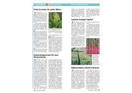 L K He Kaufen Lupinen Saatgut Impfen Top Agrar Online