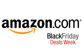 what is amazon doing for black friday amazon black friday deals on gadgets u0026 gizmos social media and