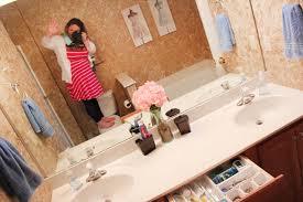best 25 bathroom counter organization ideas on pinterest amazing