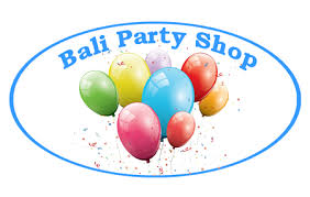 Partystore Com General Birthday Lets Birthday Decorations Sky Lanterns U2013 Bali Party Store