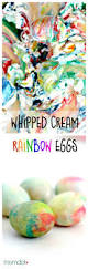 Easter Projects 290 Best Decorating Easter Eggs Images On Pinterest Easter Ideas