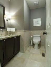 updated bathroom ideas updated bathroom ideas awesome ideas bathroom update dansupport