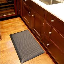 Cushioned Kitchen Floor Mats by Kitchen Kitchen Sink Mats Wellness Mats Costco Kitchen Sink