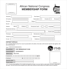 sample membership certificate stock certificate samples 40 free