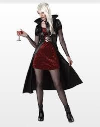 Halloween Costumes Catwoman Girlfriend U0027s Cheat Dresses