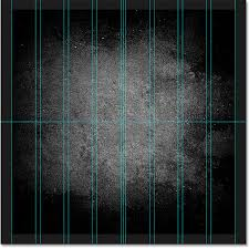 grid layout guide new guide layout in photoshop cc