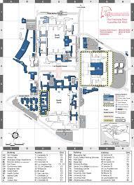 Kbcc Map Uky Campus Map Maps Location History Maps Google De