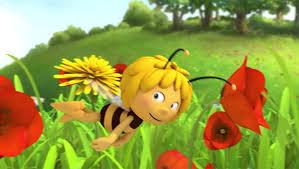 maya bee angers parents u0027hidden u0027 daily star